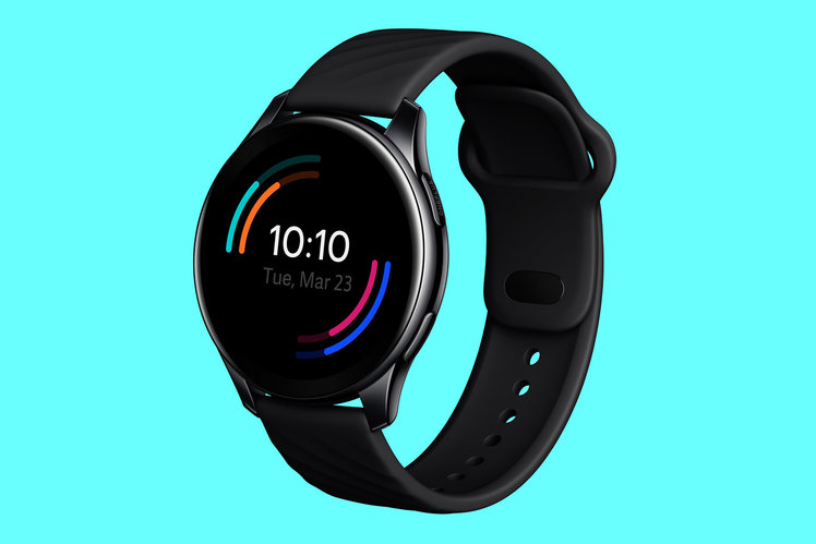 156230-smartwatches-news-this-is-the-oneplus-watch-image1-lkbtr07yyn-2.jpg
