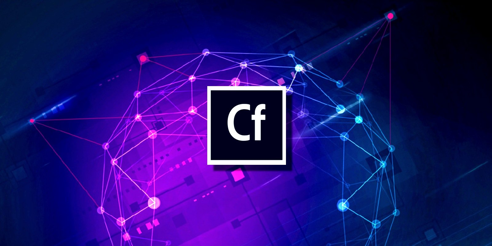 Critical code execution vulnerability fixed in Adobe ColdFusion