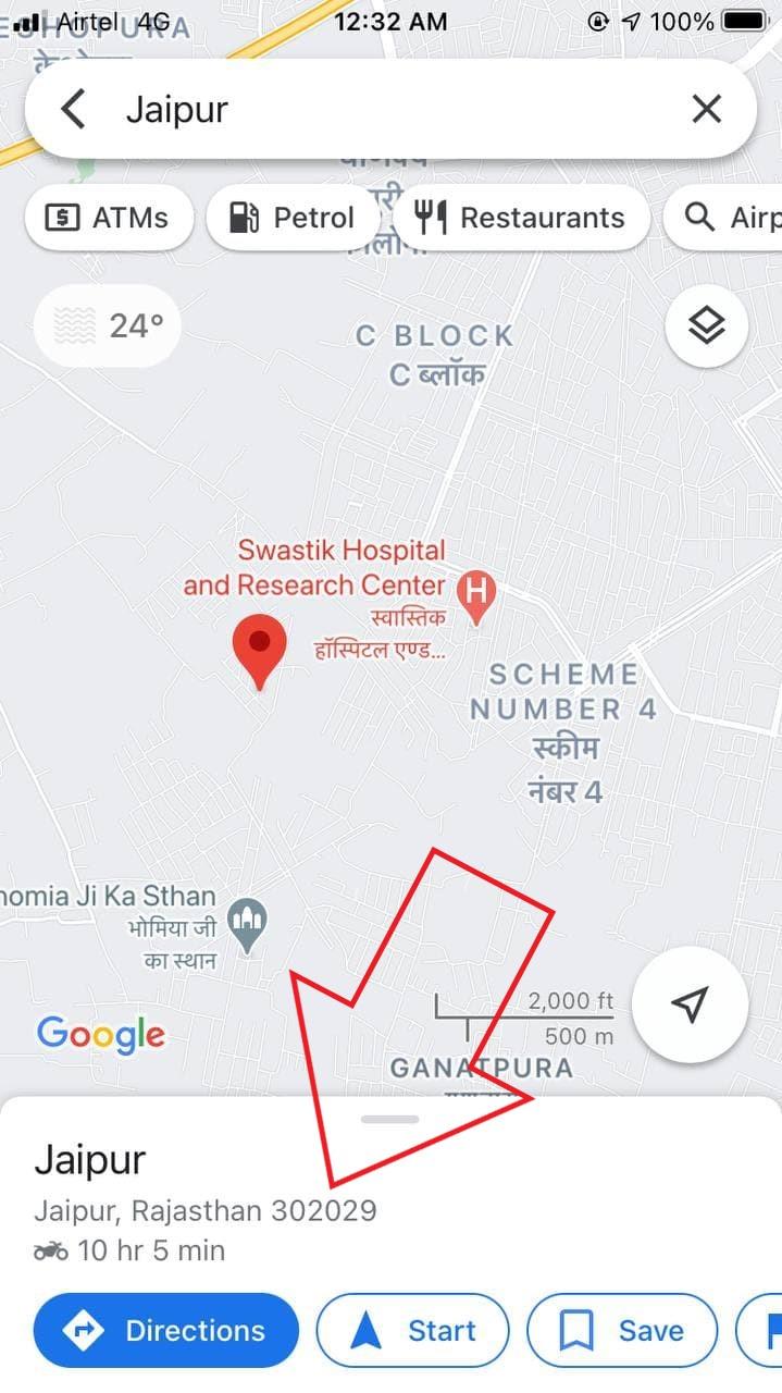 Google-Maps-Plus-Codes-2.jpg