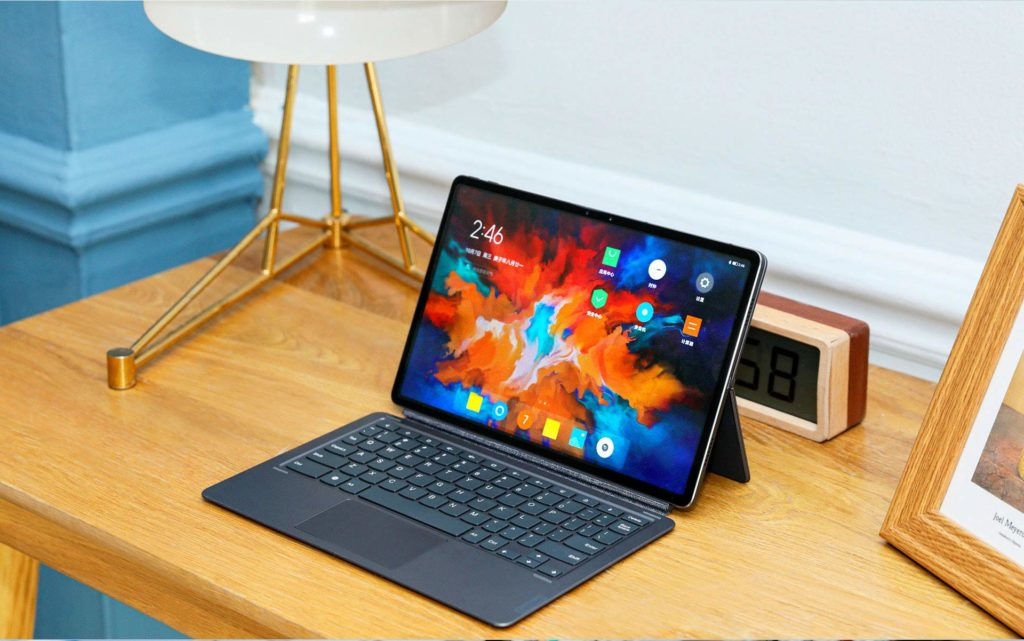 Lenovo-Xiaoxin-Pad-Pro