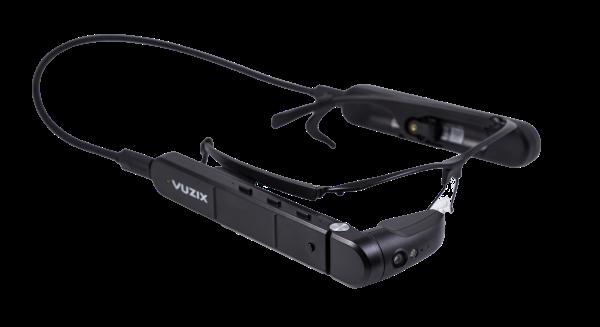 M400-Glasses-21-jan-2020-2.png
