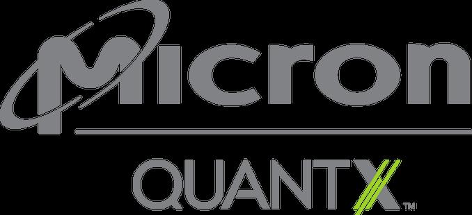 MIcron_QuantX_Logo_Gray.Green_6025_575px-1.png