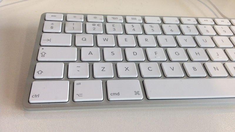 Mac_keyboard_800home