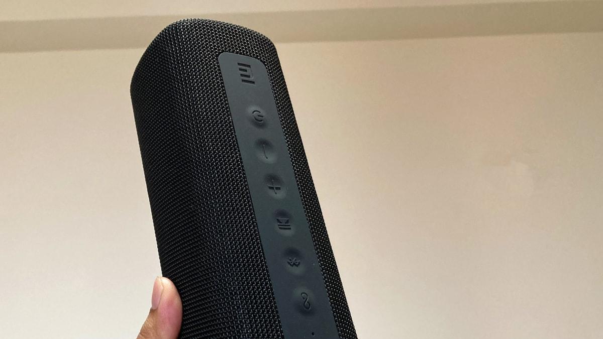 Mi-Portable-Bluetooth-Speaker-16W-7