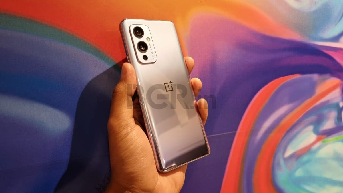 oneplus 9 review, should you buy oneplus 9, oneplus 9 full review, oneplus 9 price in India, oneplus 9 price, oneplus 9 price in india, oneplus 9 specs, oneplus 9 specifications, oneplus 9 features, oneplus 9 India, oneplus 9 features, oneplus 9 india price, oneplus 9 price, oneplus 9 spces india, oneplus 9 camera, oneplus 9 india specifications, oneplus 9 india price