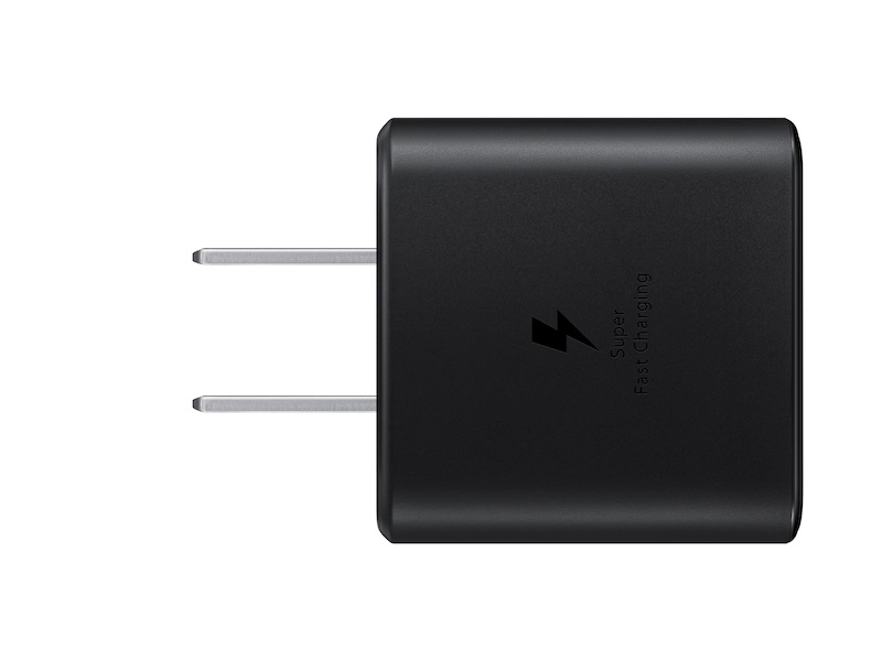 Super Fast Charging Wall Charger