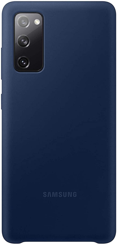 Samsung-Galaxy-S20-FE-5G-Silicone-Case-1