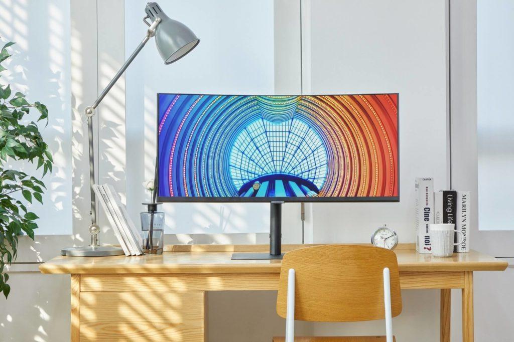Samsung UHD HDR Monitor 2021 (1)