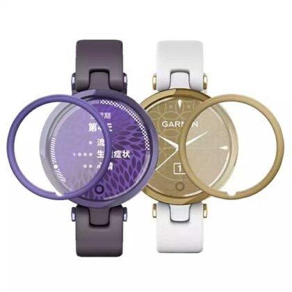 Smartwatch-Case-c-420x420-1.jpg