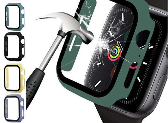 Smartwatch-Case-e1614543429632-574x420-1.jpg