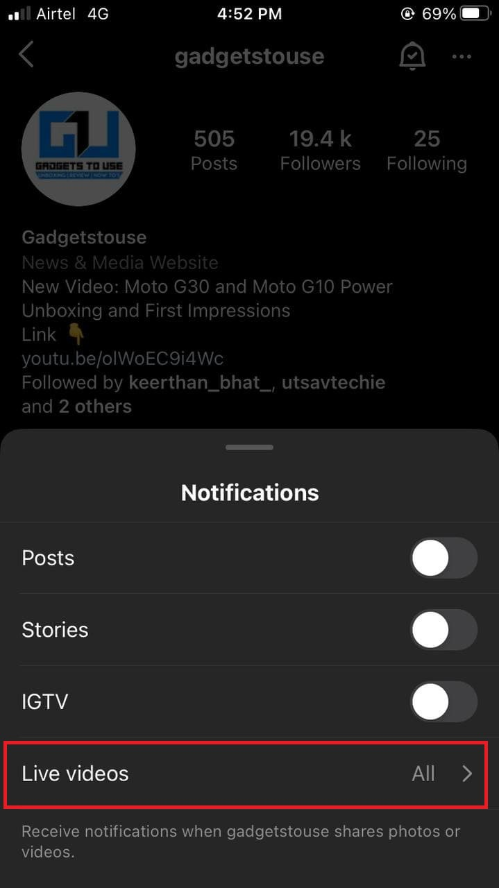 Stop-Live-Video-Notifications-for-One-Person-on-Instagram-6.jpg