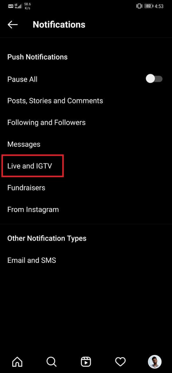 Turn-off-All-Instagram-Live-Notifications-3.jpg