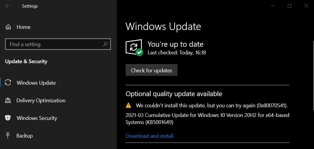 Windows-Update-fails-2.jpg
