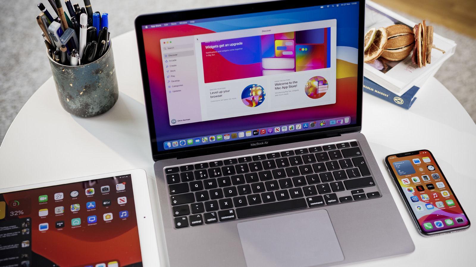 apple_macbook_air_m1_2020_review_37_thumb