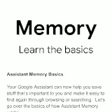 assistant_stash_tips_and_tricks_card_image-2.jpg