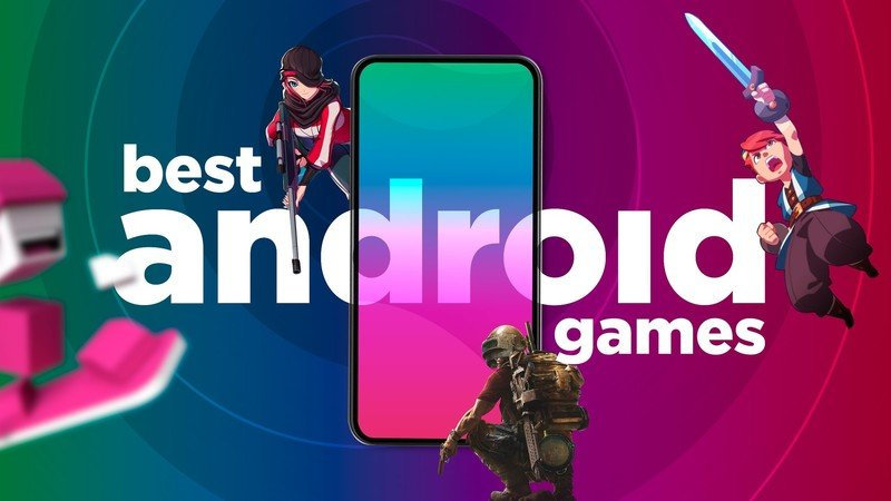 best-android-games-hero-2.jpeg