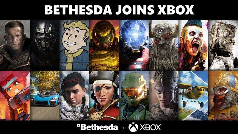 bethesda-xbox-2021-1.jpg