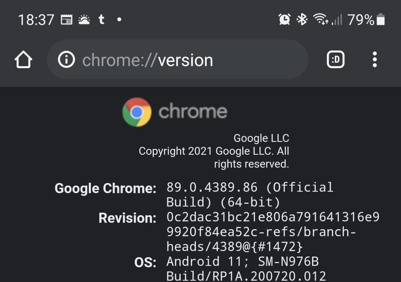 chrome-64bit2-2.png