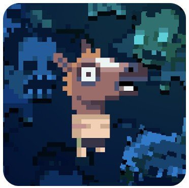 death-road-to-canada-google-play-icon.jpg