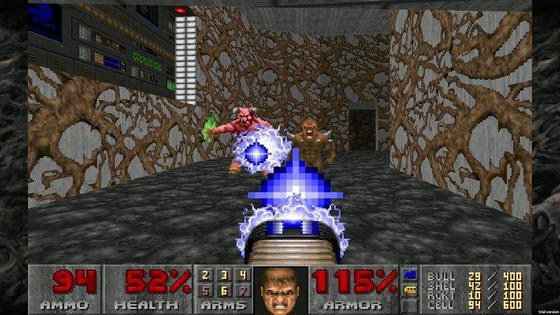 doom-1993-01.jpg