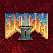 doom_2_google_play_icon.jpg