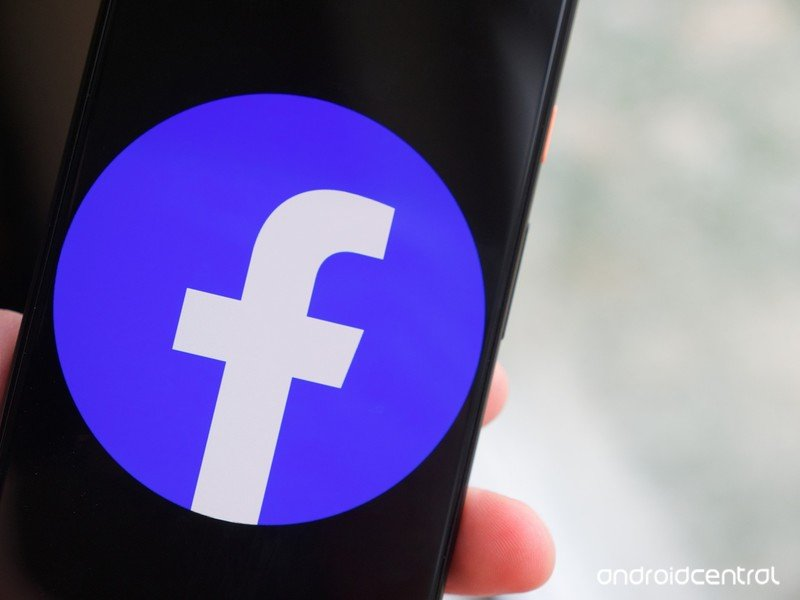 facebook-logo-hero-joe-2.jpg