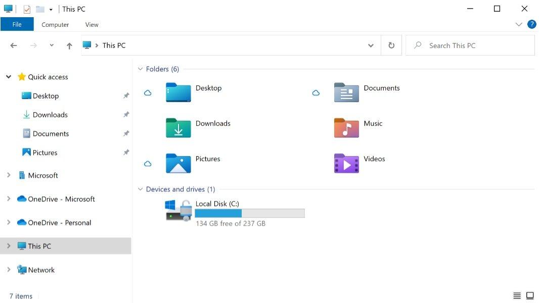 file-explorer-icons-1.jpg
