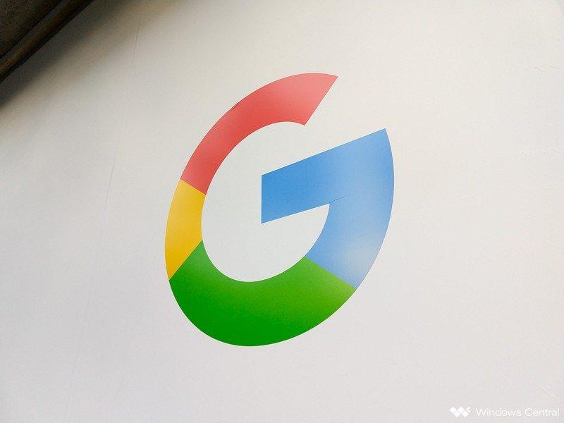 google-logo-multi-color-angle-big-qwmg-1.jpg