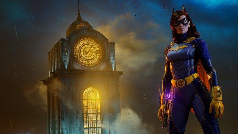 gotham-knights-screenshot-batgirl-9iba.jpg