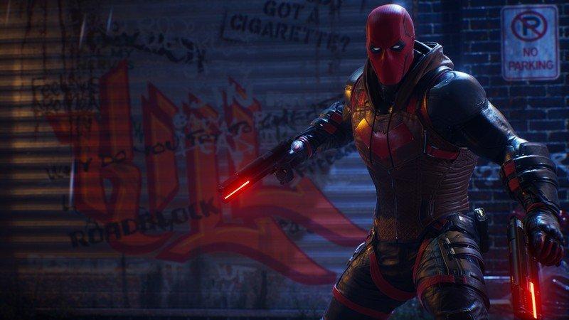 gotham-knights-screenshot-red-hood-8pan.jpg