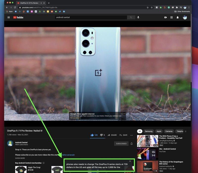 how-to-enable-live-caption-chrome-desktop-7.jpg
