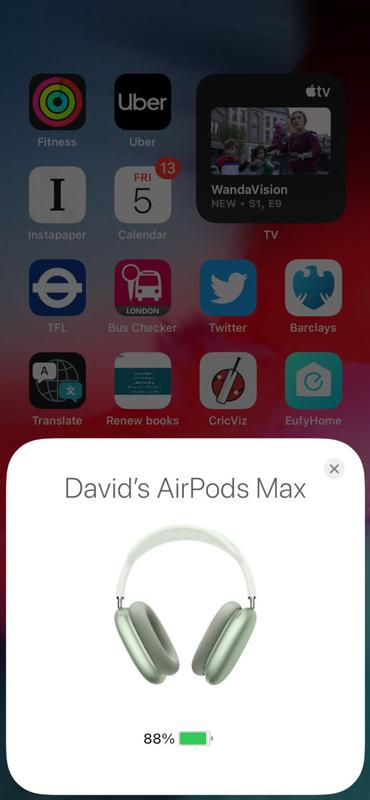 how_check_airpods_max_battery_iphone_box_thumb