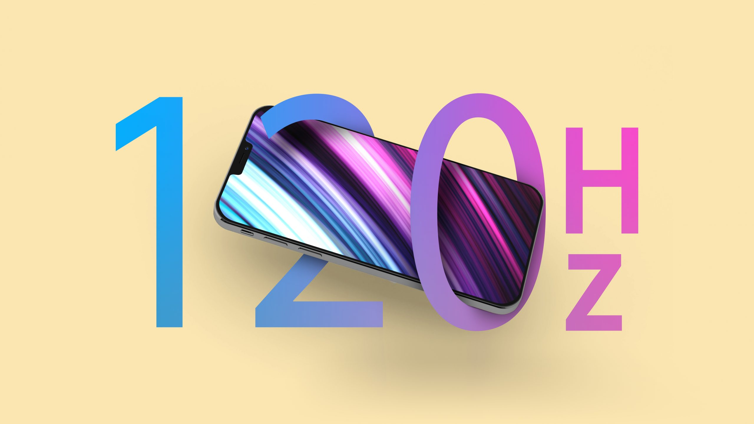 iphone-12-120hz-thumbnail-feature-1-scaled.jpg