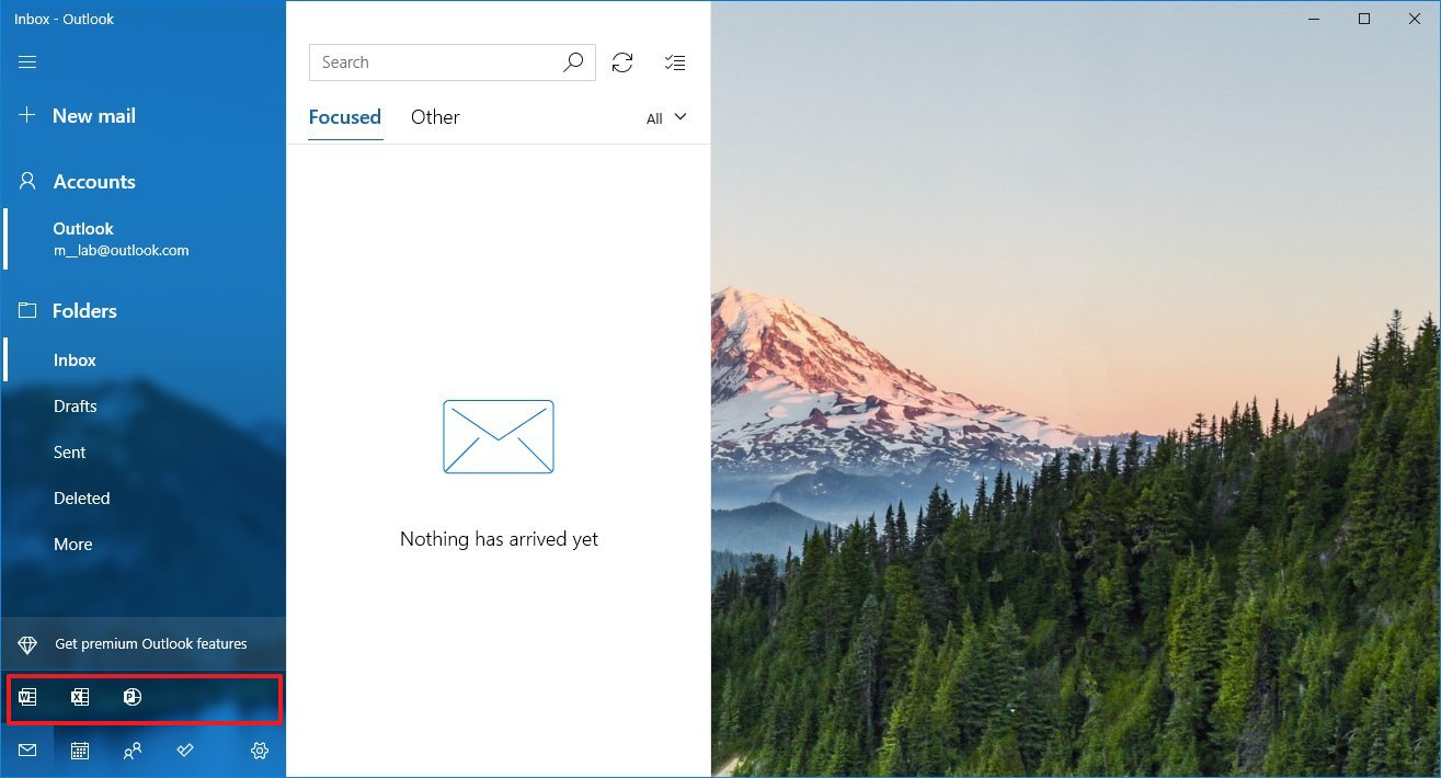 mail-app-2.png