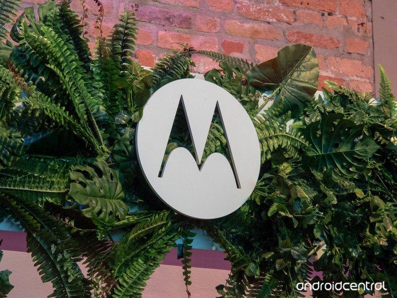 motorola-logo-2018-2.jpg