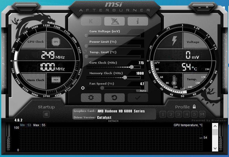 msi-afterburner-screenshot-hd6850.jpg