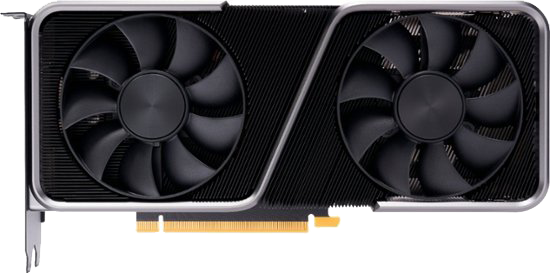 nvidia-geforce-rtx-3070-founders-se-crop-01-1.png