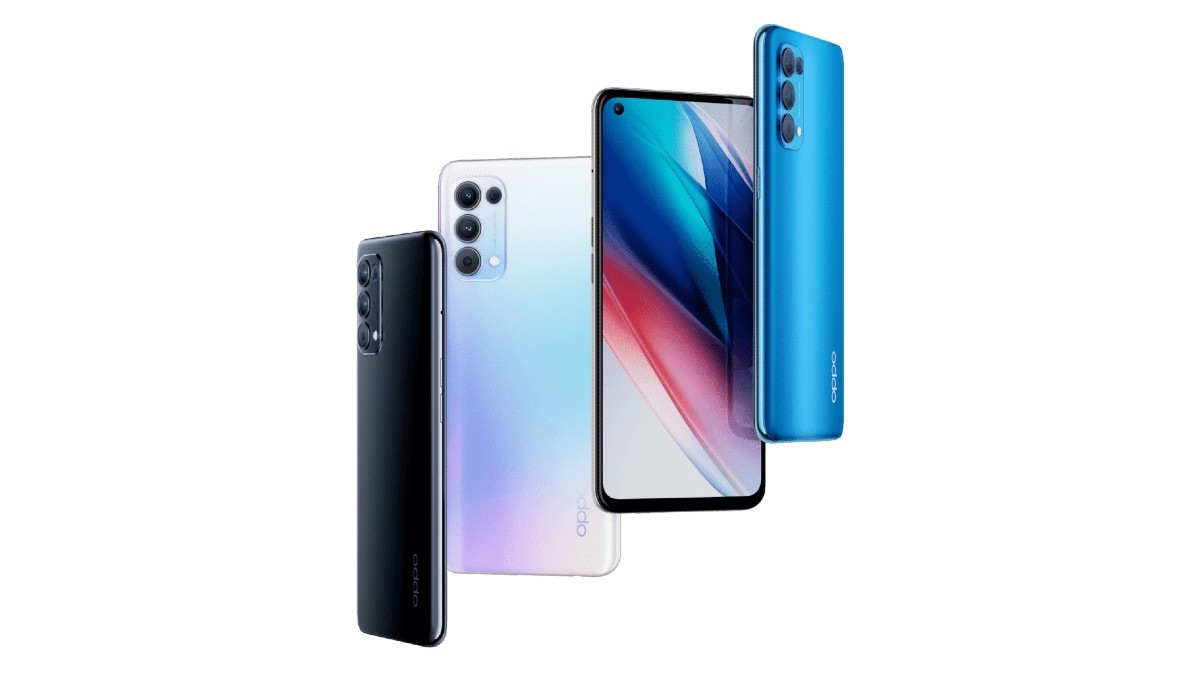 Oppo, Oppo Find X3, Oppo Find X3 Pro launched, Oppo Find X3 Neo, Oppo Find X3 Lite, Oppo Find X3 Pro price, Oppo Find X3 specs, Oppo Find X3 specifications