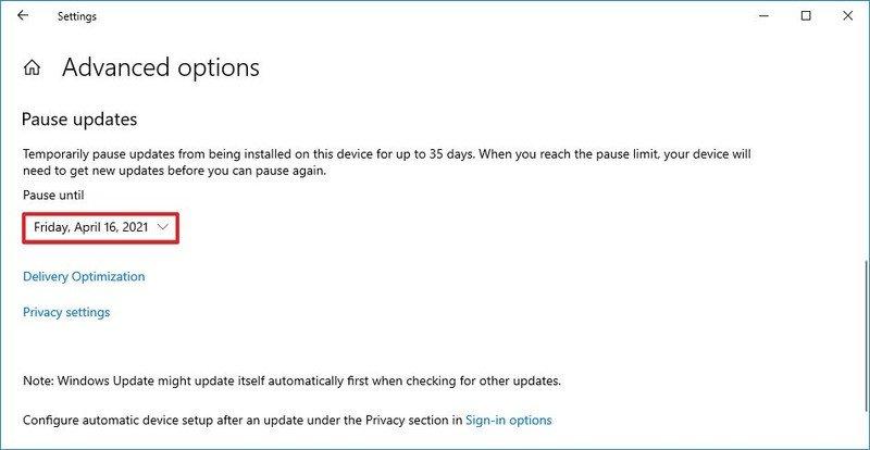 pause-updates-skip-kb5000802.jpg