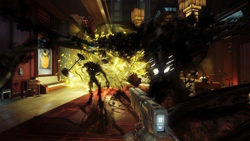 prey-01-2.jpg