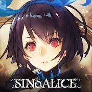 sinoalice_google_play_icon.jpg