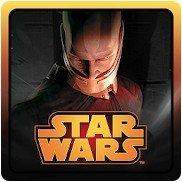 star-wars-kotor-google-play-icon.jpg