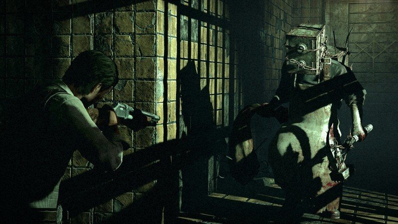 the-evil-within-01.jpg