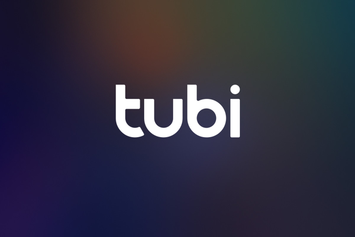 tubi.0.jpg