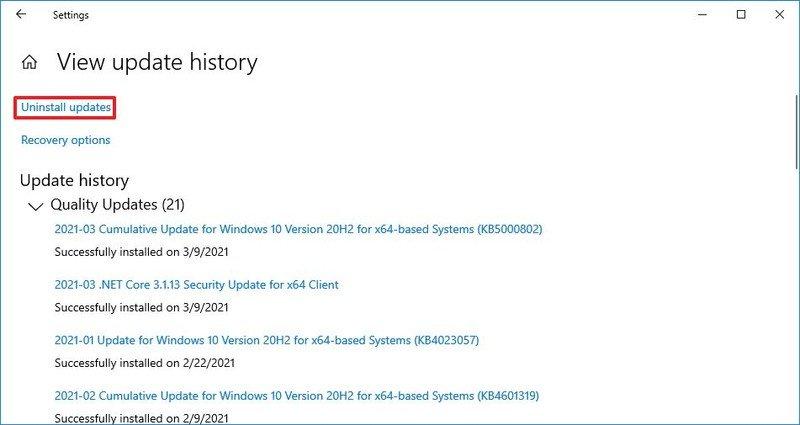 uninstall-updates-settings-option.jpg