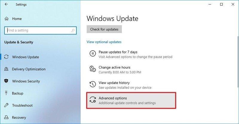 windows-update-advanced-options.jpg