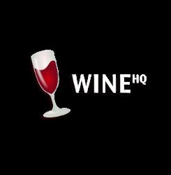 wine-logo245
