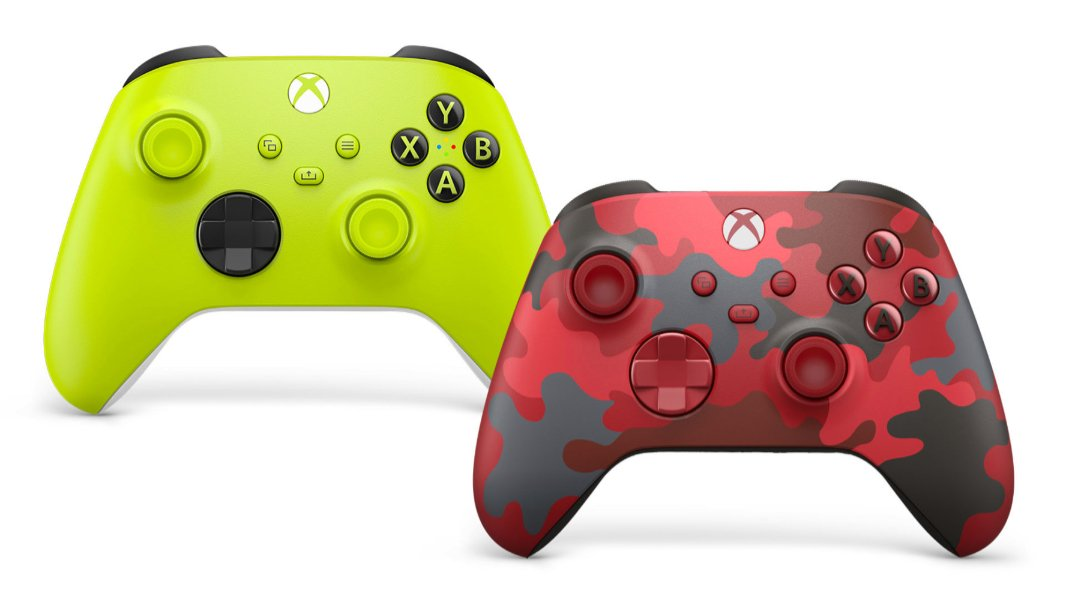 xbox-controllers-colors-1.jpg