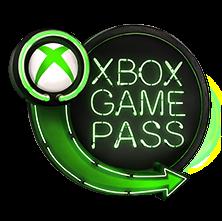 xbox-game-pass-logo.png
