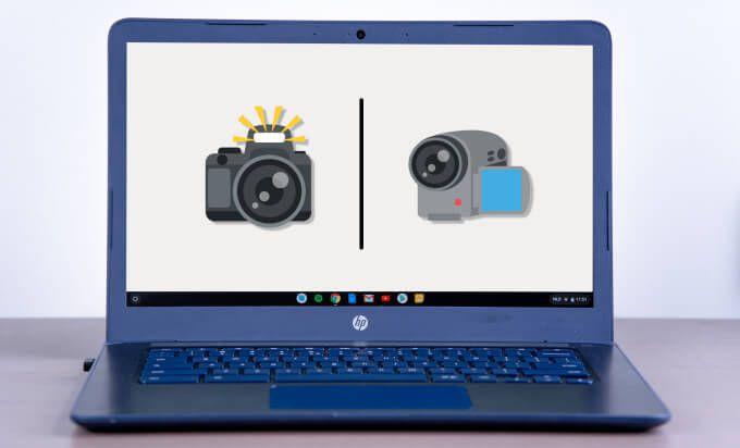01-take-photo-video-chromebook.jpg.optimal